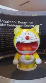 sejarah doraemon